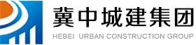 【转运抢楼】TOKI日本转运抢楼送好礼fancel保湿洗面奶和江户艺术面膜等你抢
